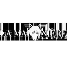 Logo Groupe de la Martinière