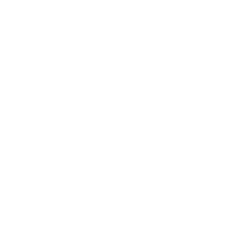 Logo Editions Auzou